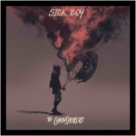 CHAINSMOKERS - SICK BOY